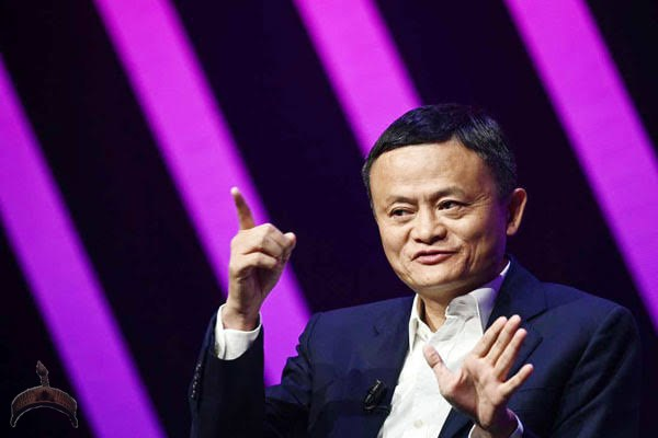 """China's Richest an Jack Ma Donating Anti-Coronavirus Medical Supplies To All African Nations China's richest man Jack Ma has announced he was donating medical supplies to all African nations to combat COVID-19, the respiratory disease caused by the novel coronavirus. Jack Ma promised to send 100,000 face masks, 20,000 test kits and 1,000 medical use protective suits to each of Africa's 55 nations. According to the United Nations, Africa has 54 countries, excluding Western Sahara. The African Union recognizes 55 countries on the continent, including Western Sahara. The 55-year-old founder of e-commerce conglomerate Alibaba is providing the goods through Jack Ma Foundation and Alibaba Foundation. The two organizations will immediately start working with medical institutions in Africa to provide online training material for COVID-19 clinical treatment, Mr Ma said in a statement. The donations will be flown to Addis Ababa, the capital of Ethiopia, and distributed to the rest of Africa from there . """"The crisis is proving to be more difficult and longer lasting than any of us had expected,"""" Mr. Ma said in a statement. """"We must make every effort to get prepared. The past two months show us that if we take it very seriously and are proactive, we are more than capable of containing the virus. """"Now it is as if we were all living in the same forest on fire. As members of the global community, it would be irresponsible of us to sit on the fence, panic, ignore facts or fail to act. """"We need to take actions now!' Mr. Ma's timely donation comes as the novel coronavirus has spread to at least 26 countries in Africa and infected over 400 people, according to the latest tally by virus tracker maintained by Johns Hopkins. The situation has evolved quickly over the past week alone, and with several African nations promising to test more people, the picture may get darker and darker. The virus has spread from northern Africa to the South and from East Africa to the West. On Tuesday morn"""