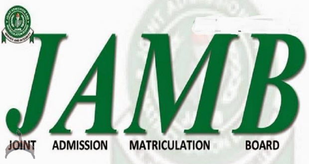 How to Check Jamb Result 2020