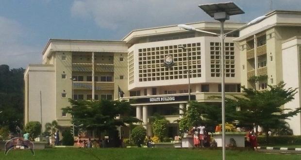 Akoko Technical University