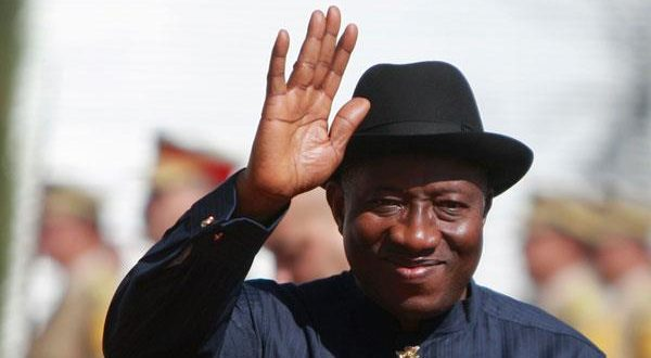 Goodluck Jonathan Biography, House, Wife, Children, Net Worth, Facts
