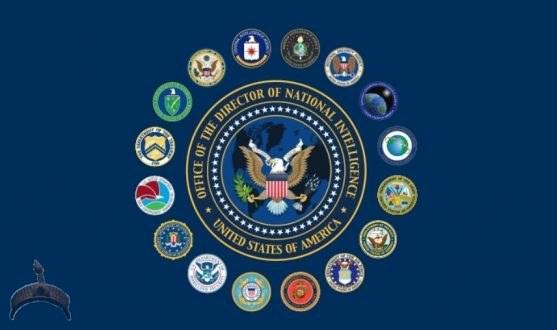 U.S. intel