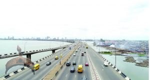 3rd-Mainland-bridge.