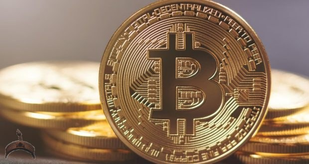 Bitcoins vs stocks
