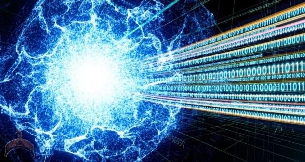 fastest quantum computer china