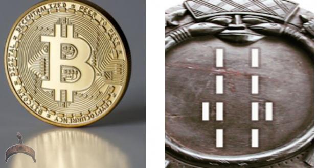 Ifa bitcoins