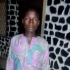 fulani suspected terrorist