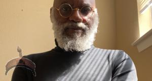 prof Moyo Okediji