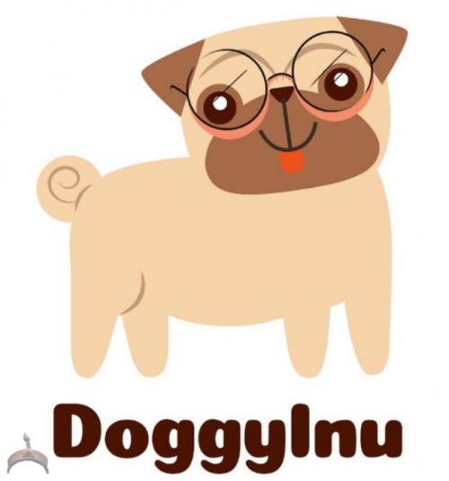 doggyInu