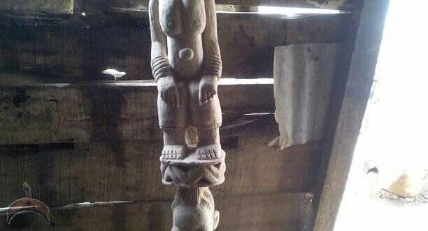 Adebisi Adenike Adebayo