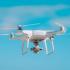 drone naija
